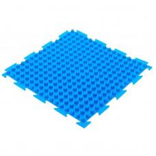 Массажные коврики (3)