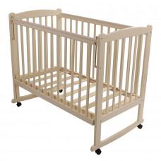 Кроватки (25)